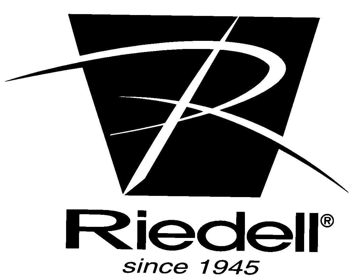Riedell Skates Frederick MD Maryland